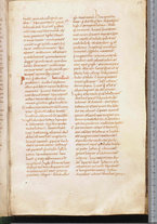 manoscrittoantico/BNCR_Ms_SESS_0030/BNCR_Ms_SESS_0030/191