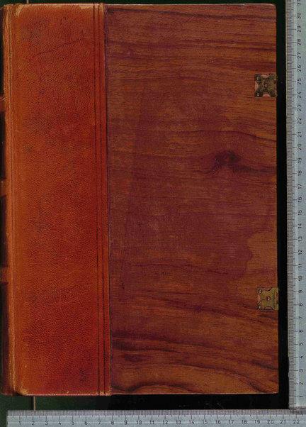 De institutis coenobiorum et de octo principalium vitiorum remediis libri XII