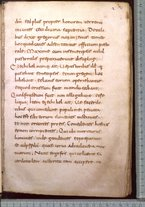 manoscrittoantico/BNCR_Ms_SESS_0095/BNCR_Ms_SESS_0095/11