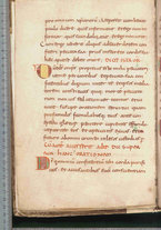 manoscrittoantico/BNCR_Ms_SESS_0095/BNCR_Ms_SESS_0095/18