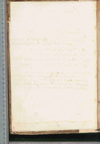 manoscrittoantico/BNCR_Ms_SESS_0095/BNCR_Ms_SESS_0095/6