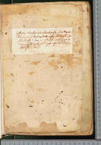 manoscrittoantico/BNCR_Ms_SESS_0095/BNCR_Ms_SESS_0095/7