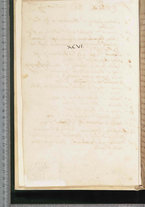 manoscrittoantico/BNCR_Ms_SESS_0096/BNCR_Ms_SESS_0096/10