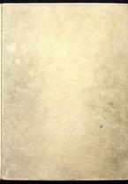 manoscrittoantico/BNCR_Ms_S_PANTALEO_0008/BNCR_Ms_S_PANTALEO_0008/1