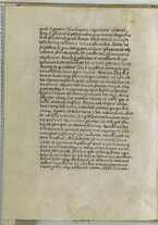manoscrittoantico/BNCR_Ms_VE_0443/BNCR_Ms_VE_0443/100