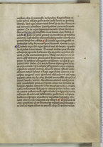 manoscrittoantico/BNCR_Ms_VE_0443/BNCR_Ms_VE_0443/13