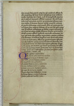 manoscrittoantico/BNCR_Ms_VE_0443/BNCR_Ms_VE_0443/16