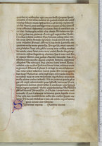 manoscrittoantico/BNCR_Ms_VE_0443/BNCR_Ms_VE_0443/23