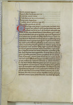 manoscrittoantico/BNCR_Ms_VE_0443/BNCR_Ms_VE_0443/26