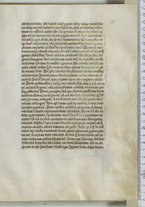 manoscrittoantico/BNCR_Ms_VE_0443/BNCR_Ms_VE_0443/27