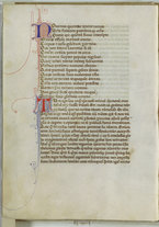 manoscrittoantico/BNCR_Ms_VE_0443/BNCR_Ms_VE_0443/34