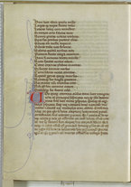 manoscrittoantico/BNCR_Ms_VE_0443/BNCR_Ms_VE_0443/42