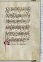 manoscrittoantico/BNCR_Ms_VE_0443/BNCR_Ms_VE_0443/43