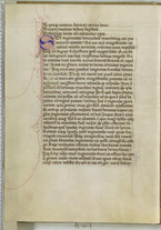 manoscrittoantico/BNCR_Ms_VE_0443/BNCR_Ms_VE_0443/44