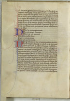 manoscrittoantico/BNCR_Ms_VE_0443/BNCR_Ms_VE_0443/48