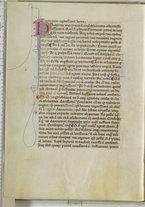 manoscrittoantico/BNCR_Ms_VE_0443/BNCR_Ms_VE_0443/50