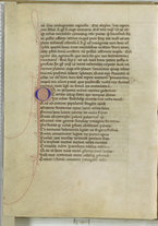 manoscrittoantico/BNCR_Ms_VE_0443/BNCR_Ms_VE_0443/52