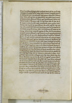 manoscrittoantico/BNCR_Ms_VE_0443/BNCR_Ms_VE_0443/54