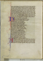 manoscrittoantico/BNCR_Ms_VE_0443/BNCR_Ms_VE_0443/56