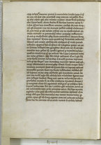 manoscrittoantico/BNCR_Ms_VE_0443/BNCR_Ms_VE_0443/58