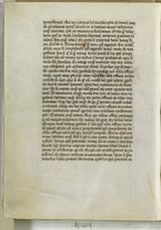 manoscrittoantico/BNCR_Ms_VE_0443/BNCR_Ms_VE_0443/66