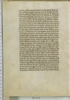 manoscrittoantico/BNCR_Ms_VE_0443/BNCR_Ms_VE_0443/72