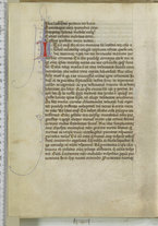 manoscrittoantico/BNCR_Ms_VE_0443/BNCR_Ms_VE_0443/76
