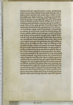 manoscrittoantico/BNCR_Ms_VE_0443/BNCR_Ms_VE_0443/78
