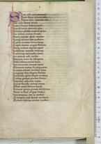 manoscrittoantico/BNCR_Ms_VE_0443/BNCR_Ms_VE_0443/81