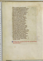 manoscrittoantico/BNCR_Ms_VE_0443/BNCR_Ms_VE_0443/84