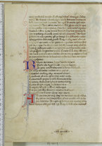 manoscrittoantico/BNCR_Ms_VE_0443/BNCR_Ms_VE_0443/86