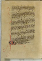 manoscrittoantico/BNCR_Ms_VE_0443/BNCR_Ms_VE_0443/90
