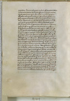 manoscrittoantico/BNCR_Ms_VE_0443/BNCR_Ms_VE_0443/92