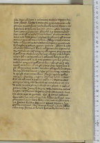 manoscrittoantico/BNCR_Ms_VE_0443/BNCR_Ms_VE_0443/99