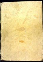 manoscrittoantico/BNCR_Ms_VE_0448/BNCR_Ms_VE_0448/1