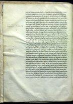 manoscrittoantico/BNCR_Ms_VE_0448/BNCR_Ms_VE_0448/10