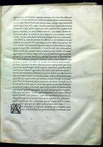 manoscrittoantico/BNCR_Ms_VE_0448/BNCR_Ms_VE_0448/13