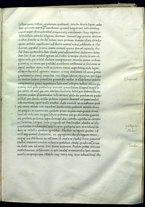 manoscrittoantico/BNCR_Ms_VE_0448/BNCR_Ms_VE_0448/15