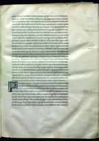 manoscrittoantico/BNCR_Ms_VE_0448/BNCR_Ms_VE_0448/17