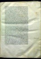 manoscrittoantico/BNCR_Ms_VE_0448/BNCR_Ms_VE_0448/19