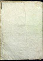 manoscrittoantico/BNCR_Ms_VE_0448/BNCR_Ms_VE_0448/4