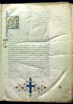 manoscrittoantico/BNCR_Ms_VE_0448/BNCR_Ms_VE_0448/5