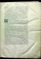 manoscrittoantico/BNCR_Ms_VE_0448/BNCR_Ms_VE_0448/7