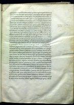 manoscrittoantico/BNCR_Ms_VE_0448/BNCR_Ms_VE_0448/9