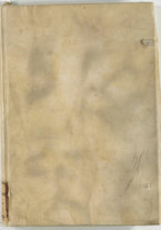 manoscrittoantico/BNCR_Ms_VE_0741/BNCR_Ms_VE_0741/1