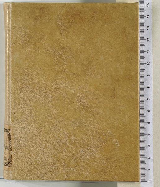 Breviarum franciscanum