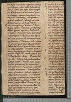 manoscrittoantico/BNCR_Ms_VE_1348/BNCR_Ms_VE_1348/1