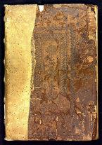 manoscrittoantico/BNCR_Ms_VE_1502/BNCR_Ms_VE_1502/1