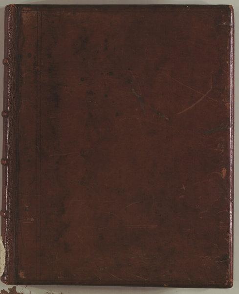 Bellum Troianum; De vita Iulii Agricolae liber; De origine et moribus Germanorum