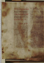 manoscrittoantico/BNCR_Ms_VE_1631/BNCR_Ms_VE_1631/10
